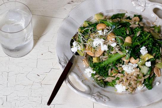 orzo_super_salad_recipe